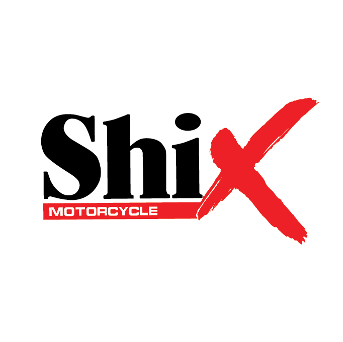 shixmotorcycle