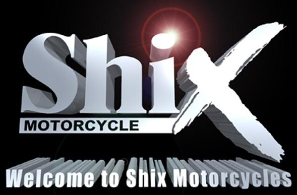 ShixMortorCycle